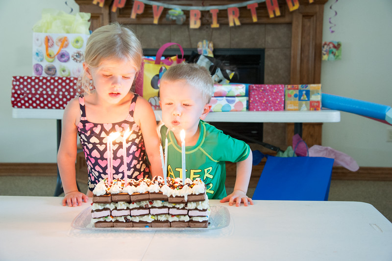 Nolan-Payton_4th_Birthday_-11.jpg