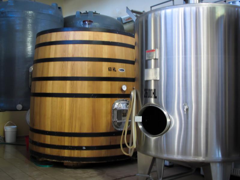 Cafayate 201203 El Porvenir Wine (10e).jpg