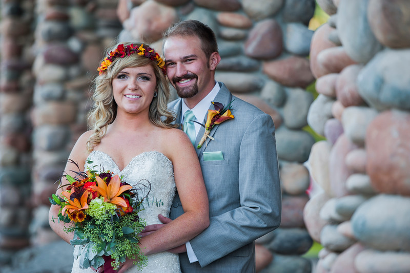 Jodi-petersen-wedding-483.jpg