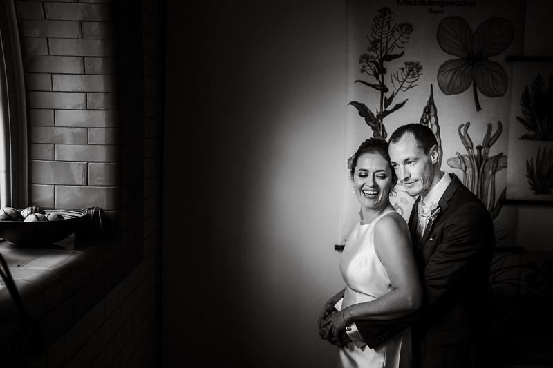 The Wedding of Nicola and Simon246.jpg