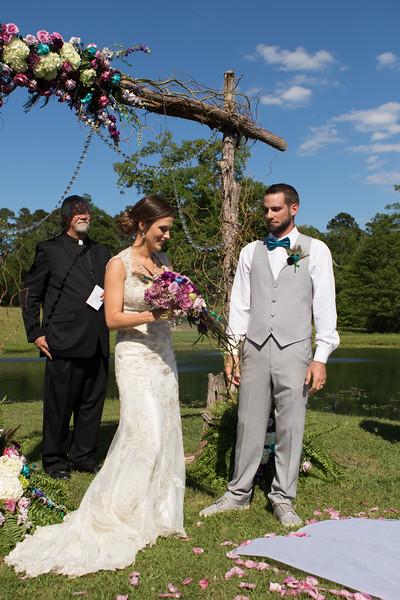 Ceremony-144.jpg