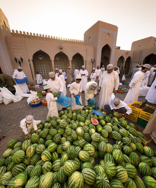 Nizwa Souq (3)-2- Oman.jpg