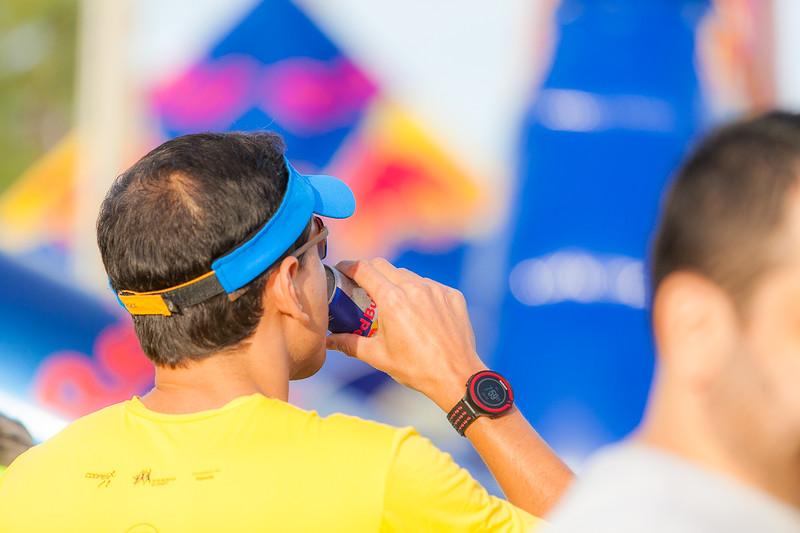 Simulado Wings for Life World Run_Foto_Felipe Menezes_65.jpg