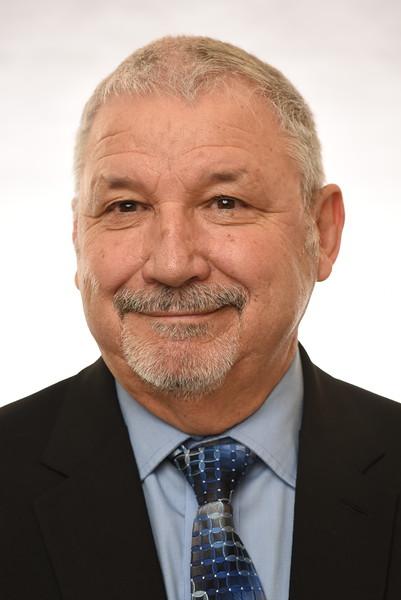 Mike Herrman