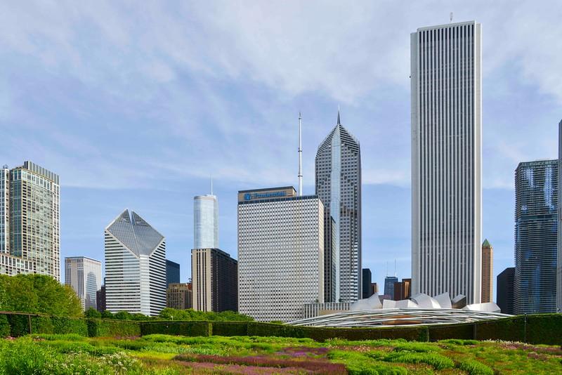 Chicago-8-2.jpg