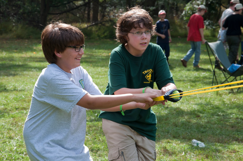 20121007-Fall Camporee-156.jpg