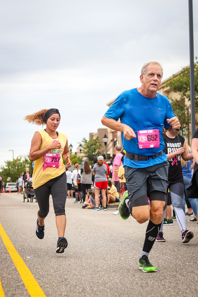 RunForTheTaTas2019_225.jpg