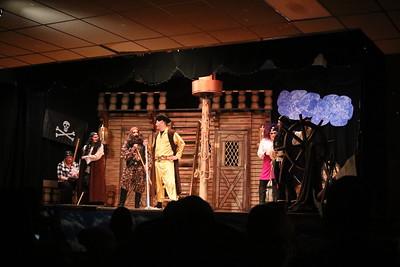 181208 Watkins Christmas play
