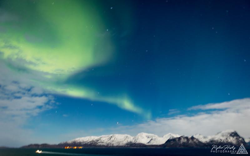 Norway 2018-260.jpg