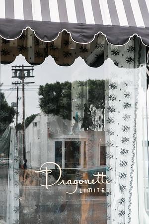 06 TLC Forum - Dragonette
