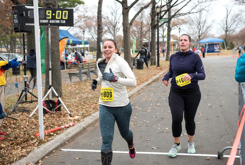 20171203_1&4 Mile Race_78.jpg