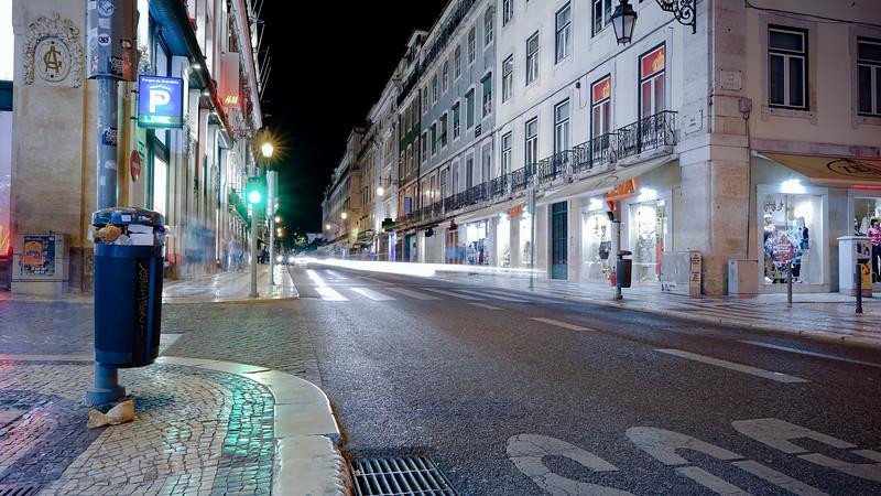 street classic Lisboa (187).jpg