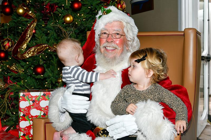 BYC_Christmas_Childrens_Brunch2019-164.jpg