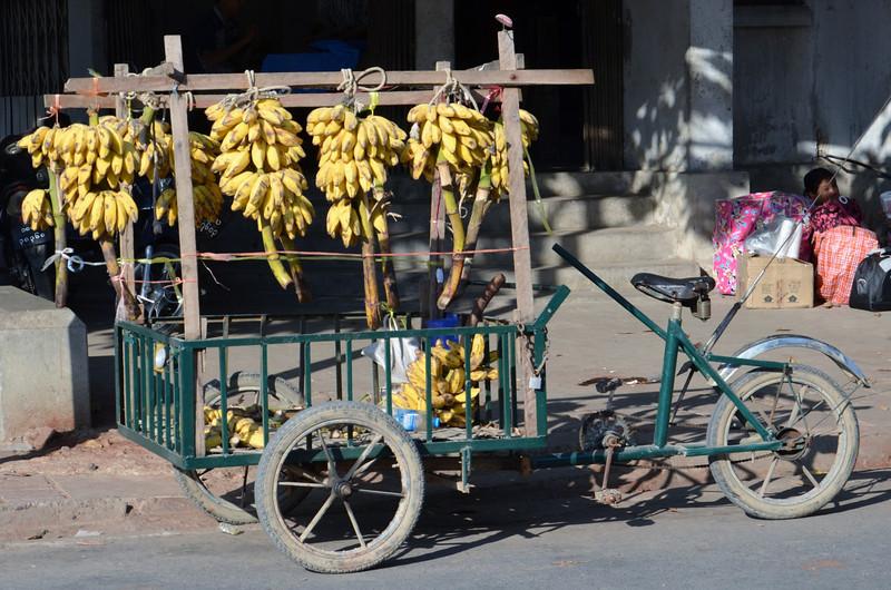 DSC_4574-banana-bike.JPG