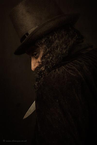 Jack The Ripper-24.jpg