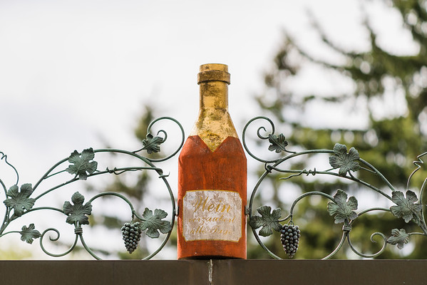 150509 Wein Schlamp