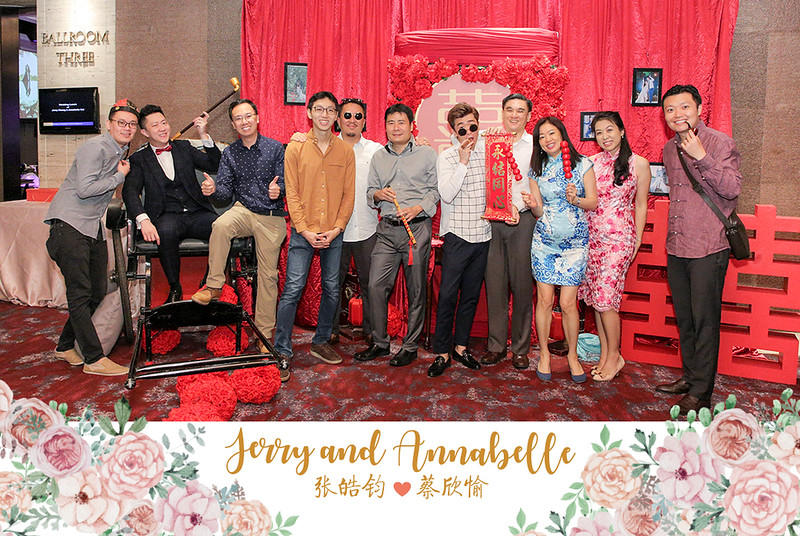 Vivid-with-Love-Wedding-of-Annabelle-&-Jerry-50222.JPG
