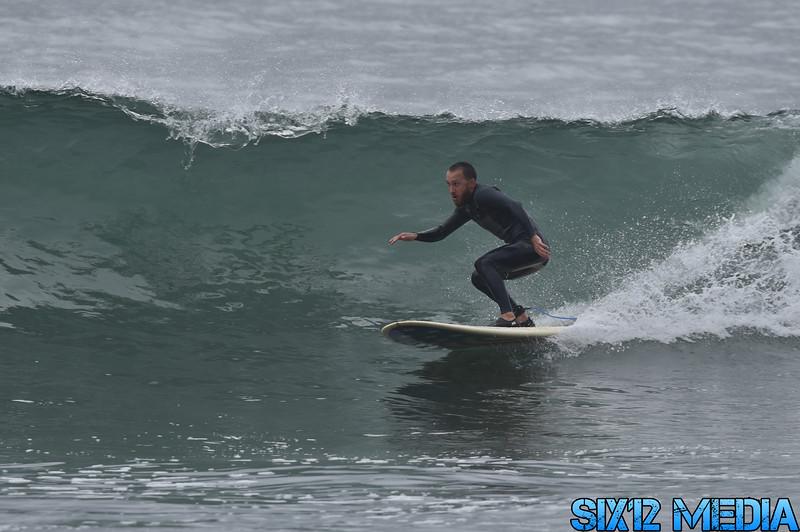 Topanga Malibu Surf - -200.jpg