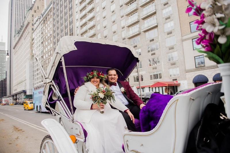Justin & Tiffani - Central Park Wedding (48).jpg