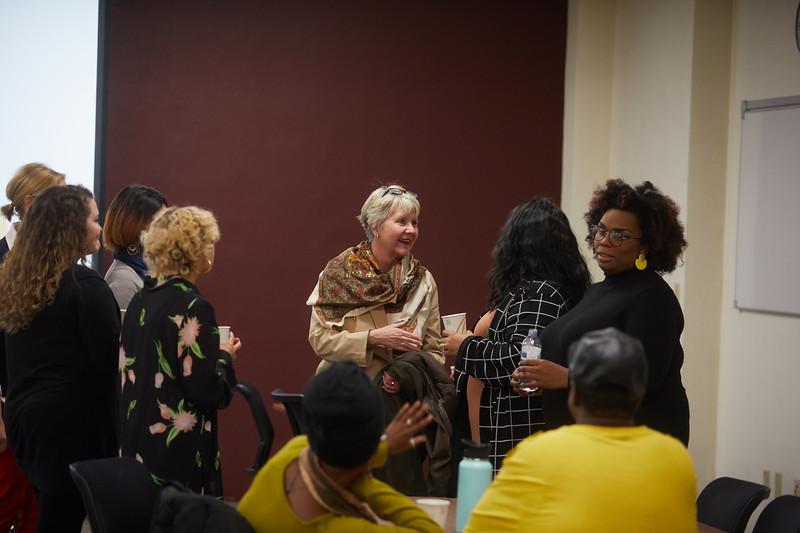 2019 UWL CBA Women Entrepreneurs Panel 0004.jpg