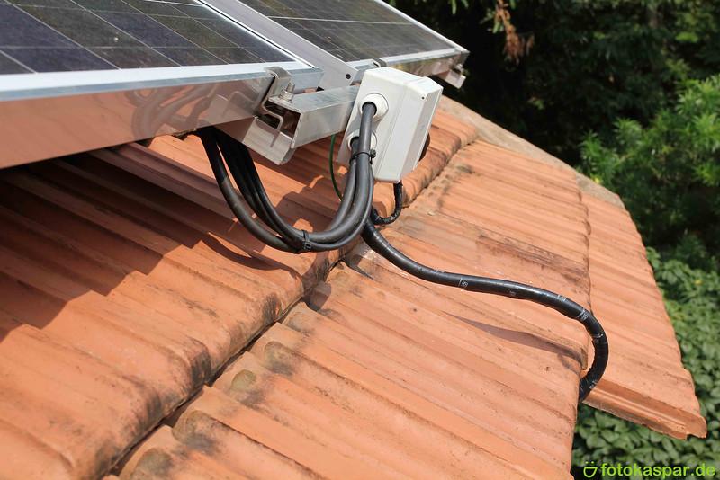 Solarroof-302.jpg