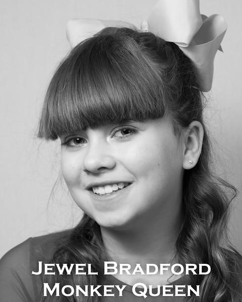 Jewel-5866.jpg