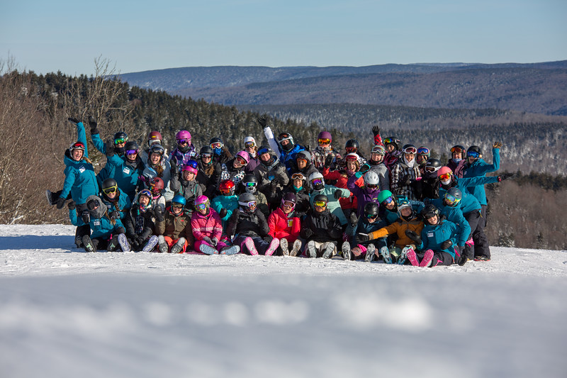 Burton Womens Camp-6750.jpg