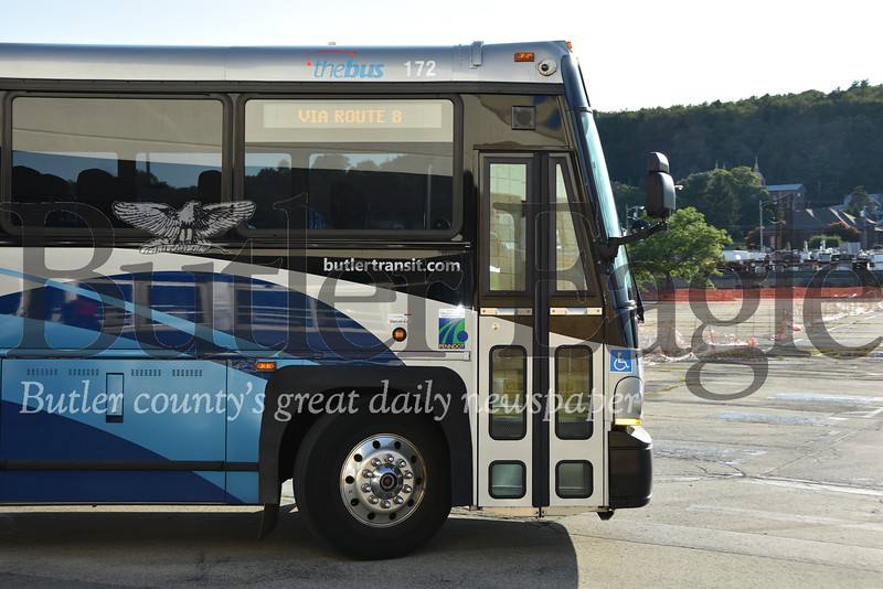 0901_Biz_bus 5.JPG