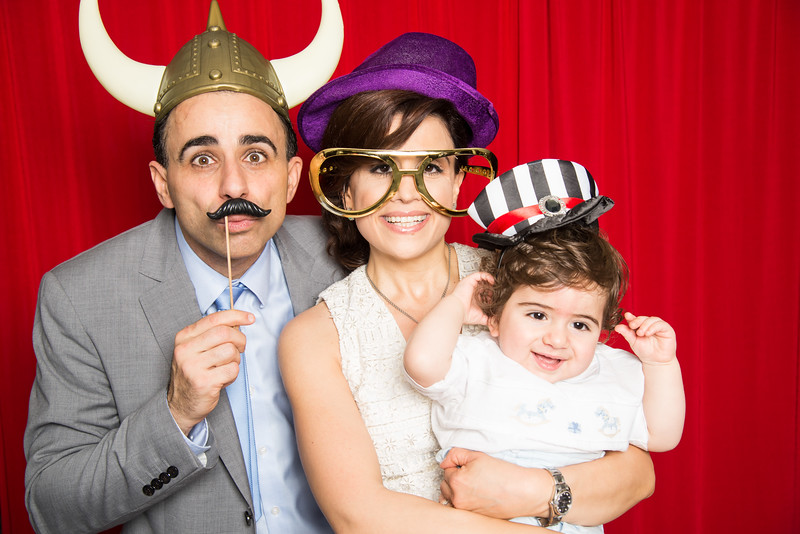 photo booth by Click Happy Productions-111.jpg