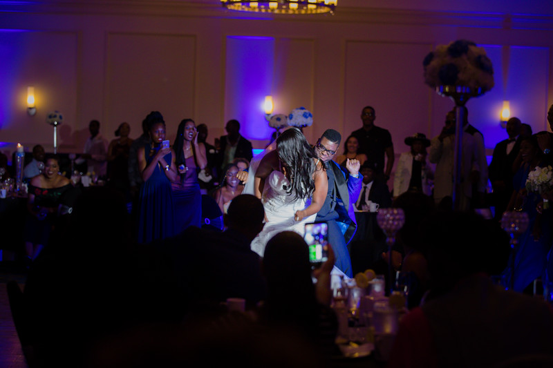 Darcel+Nik Wedding-434.jpg