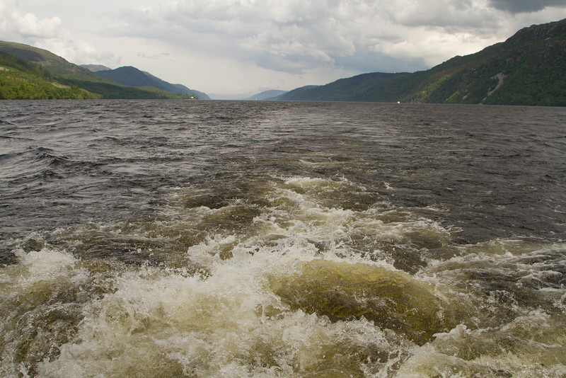 ScotlandLochNess3.jpg
