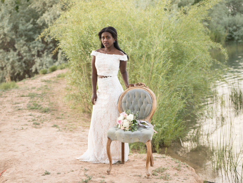 JUNE BRIDAL SHOOT-74.jpg