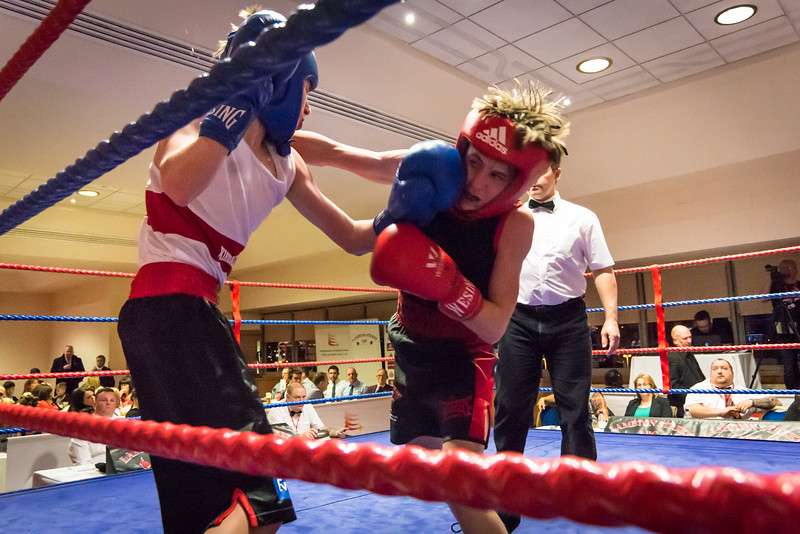 -Boxing Event March 5 2016Boxing Event March 5 2016-14870487.jpg