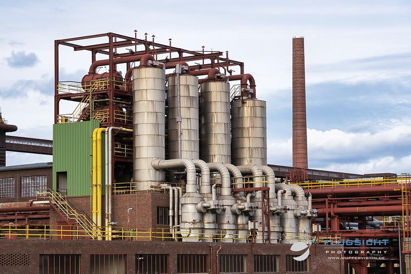 Zollverein_20210219_44.jpg