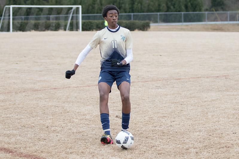 SHS Soccer vs Woodruff -  0317 - 014.jpg