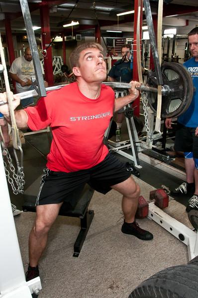 TPS Training Day 6-26-2010_ERF6615.jpg