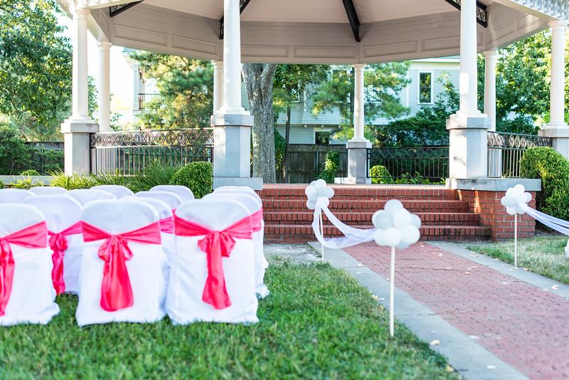 Houston-Santos-Wedding-Photo-Portales-Photography-123.jpg