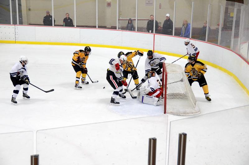 141004 Jr. Bruins vs. Boston Bulldogs-203.JPG