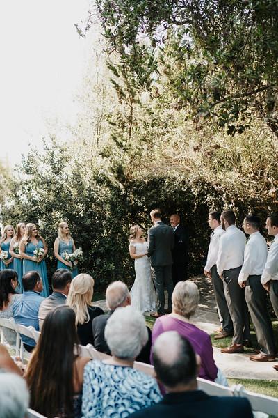 Epp Wedding  (282 of 674) + DSC03095.jpg