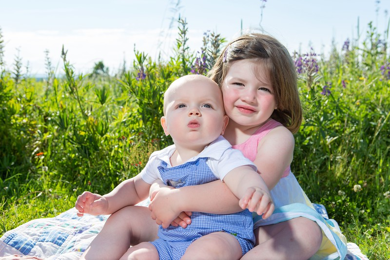 Sunset-Farm-Family-2-015.jpg