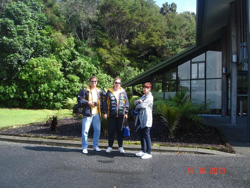 TSCC New Zealand Tour Oct 2013 007.jpg