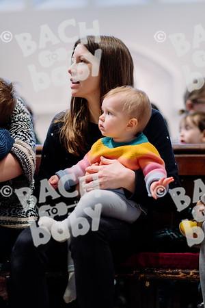 © Bach to Baby 2019_Alejandro Tamagno_Angel_2019-12-19 012.jpg