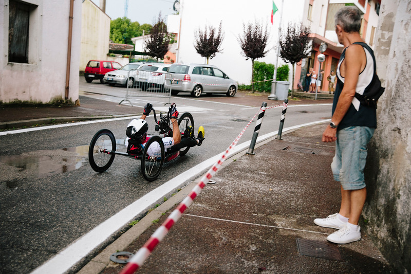 ParaCyclingWM_Maniago_Zeitfahren-6.jpg