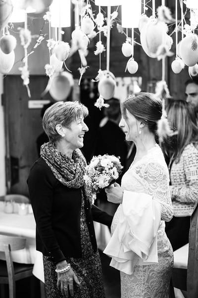 Hochzeit-Fraenzi-und-Oli-2017-270.jpg