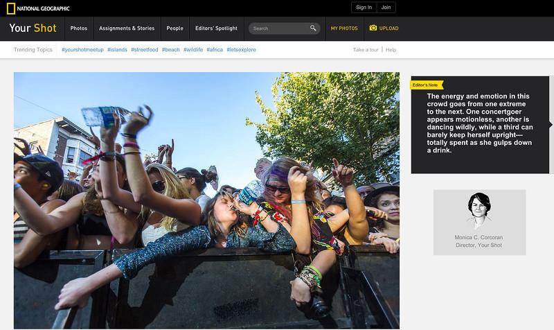 National Geographic Suzi Pratt.jpg
