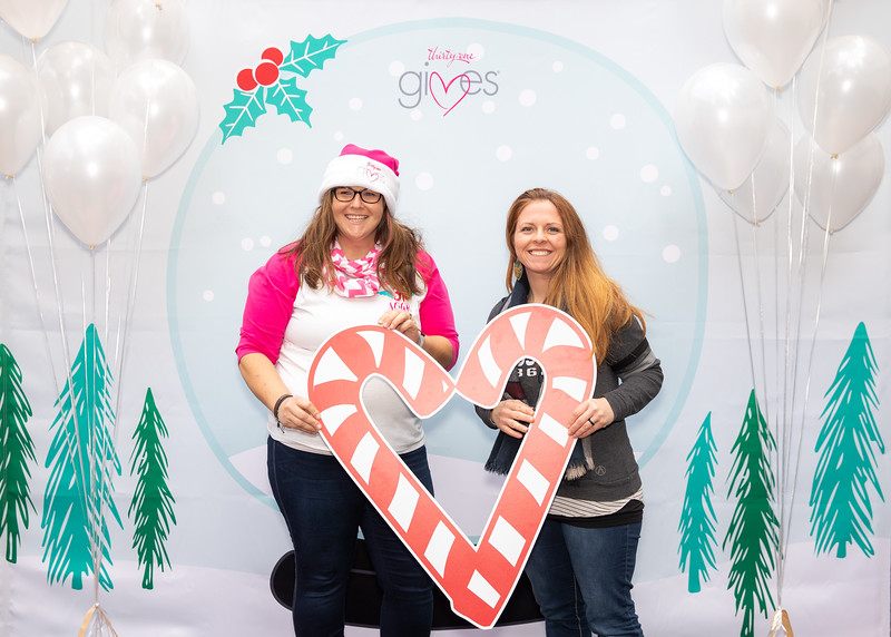 November 2018_Gives_Holiday Open House-4963.jpg