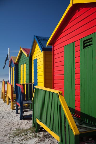 Cape Town-22.jpg