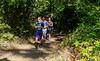 115_-_2016 -08-29_-_Cross_Country_Time_Trial