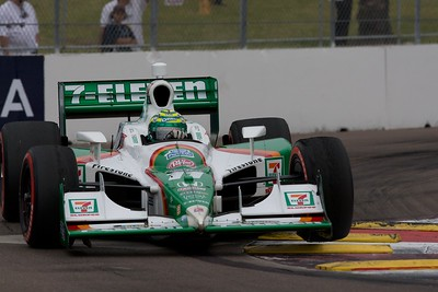 2010 St. Pete Grand Prix