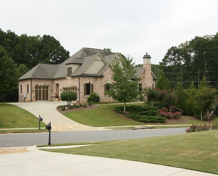Brookview Manor Marietta GA Homes (3).JPG